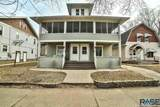 800 Spring Ave - Photo 1