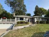1200 Lyndale Ave - Photo 1