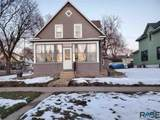 234 Franklin Ave - Photo 1
