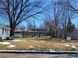 818 5th St Sw - Photo 1