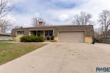 2704 Marion Rd - Photo 1