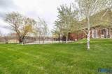 7601 Audie Ave - Photo 32
