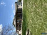 25563 411th Ave - Photo 1
