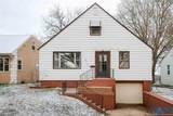 815 Walts Ave - Photo 1