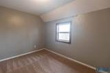 26694 483rd Ave - Photo 29