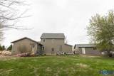 26694 483rd Ave - Photo 33