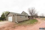26694 483rd Ave - Photo 34