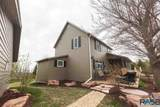 26694 483rd Ave - Photo 4