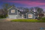 27133 479th Ave - Photo 1