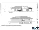 8500 Willow Leaf St - Photo 1