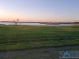 40524 S Shore Rd - Photo 1