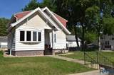 1205 7th Ave - Photo 1