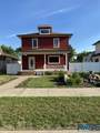 615 5th Ave - Photo 1