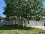 910 12th Ave - Photo 1