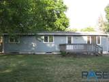 324 7th Ave - Photo 1