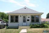 919 5th Ave - Photo 1