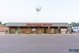 215 Main Ave - Photo 1