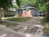 133 Lincoln Ave - Photo 1