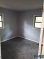 133 Lincoln Ave - Photo 4