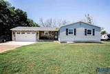 27607 467th Ave - Photo 1