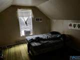 801 2nd Ave - Photo 22
