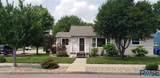 2917 Lake Ave - Photo 1