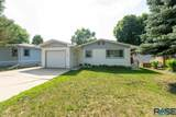 617 Sneve Ave - Photo 1