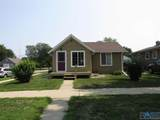 902 Van Eps Ave - Photo 1
