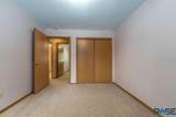 4801 Twin Ridge Rd - Photo 14