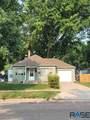 1609 Lake Ave - Photo 1