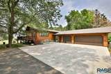 26323 463rd Ave - Photo 1