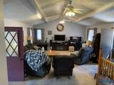 303 Wagner St - Photo 15