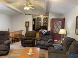 303 Wagner St - Photo 16