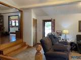 303 Wagner St - Photo 18