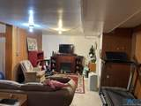 303 Wagner St - Photo 20