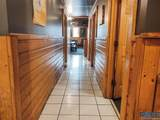 121 N Broadway Ave - Photo 13