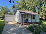 3701 9th Ave - Photo 1