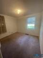 3701 9th Ave - Photo 2