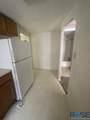 3701 9th Ave - Photo 4