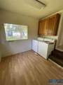 3701 9th Ave - Photo 5