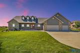 47199 Clubhouse Rd - Photo 1