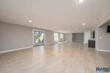 47199 Clubhouse Rd - Photo 21