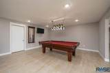 47199 Clubhouse Rd - Photo 22