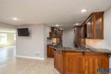 47199 Clubhouse Rd - Photo 23