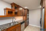 47199 Clubhouse Rd - Photo 24