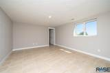 47199 Clubhouse Rd - Photo 26