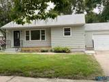 3104 Covell Ave - Photo 1
