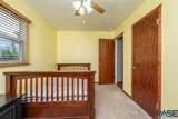 836 Foster Ave - Photo 12