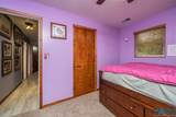 836 Foster Ave - Photo 14