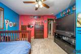 836 Foster Ave - Photo 16